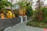 2915 Clune Avenue - Photo 4