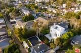 2915 Clune Avenue - Photo 9