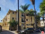 1825 Tamarind Avenue - Photo 1