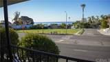 1570 Coast - Photo 4