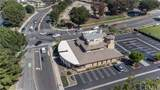28551 Rancho California Road - Photo 11