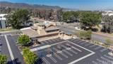 28551 Rancho California Road - Photo 12