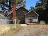 6516 Lakeview Drive - Photo 1