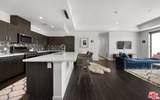 4140 Glencoe Avenue - Photo 1