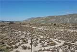 25870 Valle Vue Place - Photo 20