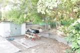 25870 Valle Vue Place - Photo 22