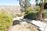 25870 Valle Vue Place - Photo 34