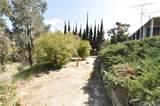 25870 Valle Vue Place - Photo 35