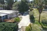 25870 Valle Vue Place - Photo 39