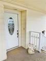 3535 Linda Vista - Photo 3