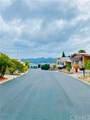 3535 Linda Vista - Photo 4