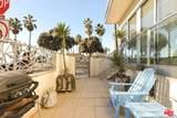 2101 Ocean Avenue - Photo 15