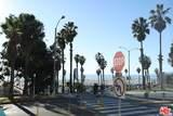 2101 Ocean Avenue - Photo 7