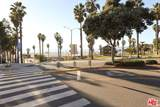 2101 Ocean Avenue - Photo 8