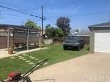361 Dixon Street - Photo 4