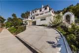 191 Monterey Road - Photo 23