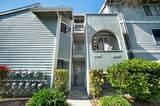3514 Birchwood Terrace - Photo 2