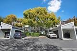 3514 Birchwood Terrace - Photo 45