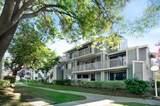 3514 Birchwood Terrace - Photo 50