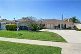 4691 Casa Oro Drive - Photo 2