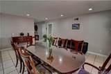 4691 Casa Oro Drive - Photo 11