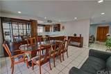 4691 Casa Oro Drive - Photo 12