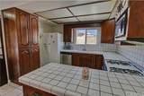 4691 Casa Oro Drive - Photo 14