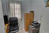 4691 Casa Oro Drive - Photo 15