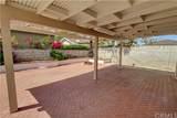 4691 Casa Oro Drive - Photo 17