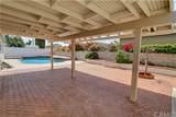 4691 Casa Oro Drive - Photo 19