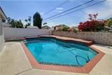 4691 Casa Oro Drive - Photo 20