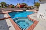 4691 Casa Oro Drive - Photo 21