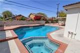 4691 Casa Oro Drive - Photo 22