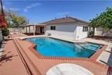 4691 Casa Oro Drive - Photo 23