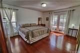 4691 Casa Oro Drive - Photo 24