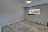 4691 Casa Oro Drive - Photo 29