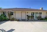 4691 Casa Oro Drive - Photo 4