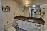 4691 Casa Oro Drive - Photo 32