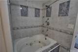 4691 Casa Oro Drive - Photo 33