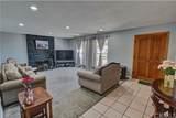 4691 Casa Oro Drive - Photo 5