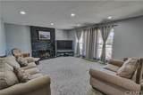 4691 Casa Oro Drive - Photo 6