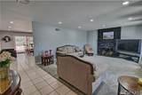 4691 Casa Oro Drive - Photo 8