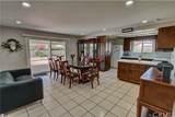 4691 Casa Oro Drive - Photo 9