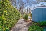 48 Creekside Drive - Photo 32