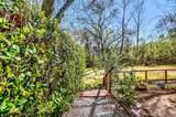 48 Creekside Drive - Photo 34