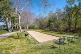 48 Creekside Drive - Photo 42