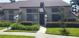 21345 Norwalk Boulevard - Photo 1