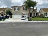 8118 Orchid Drive - Photo 1