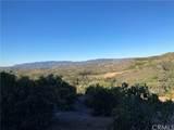 7 Sandia Creek Drive - Photo 2
