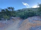 7 Sandia Creek Drive - Photo 3